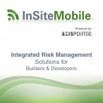 InSite Mobile