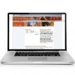 BuilderSuite