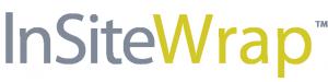 InSite Wrap Logo